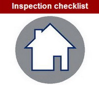 home inspections checklist Lomita