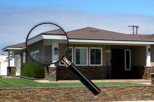 Lomita professional certified home inspectors